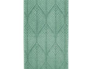 Πετσέτα Leaf 3027 Maledivia Kleine Wolke Σώματος