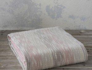 Κουβέρτα Calida Neutral Nima Υπέρδιπλo