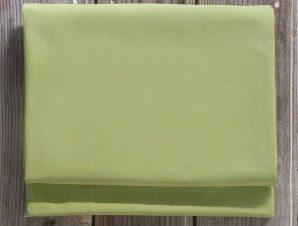 Σεντόνι Primal Green Nima Μονό 160x260cm