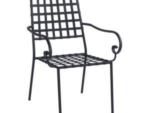 Πολυθρόνα HM5171.11 Black