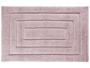 Πατάκι Μπάνιου Ottawa Amethyst Guy Laroche Medium 55x85cm