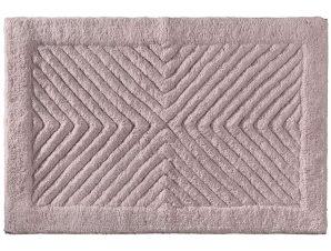 Πατάκι Μπάνιου Mozaik Pudra Guy Laroche Medium 55x85cm