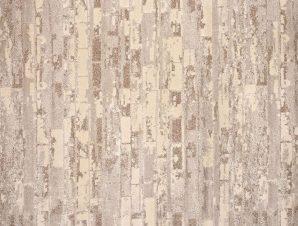 Χαλί-Μοκέτα Akina 5638-070 Colore Colori 400X…