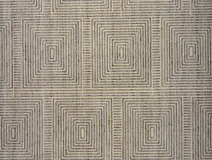 Χαλί-Μοκέτα Matrix 4856-695 Colore Colori 400X…