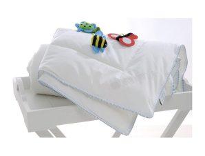 Πάπλωμα Κούνιας Dream Quilt Kentia 100x140cm