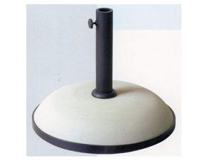 Βάση Ομπρέλας 35 kg. 05-0026